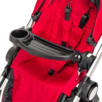 Baby Jogger Child Tray Single (city select)