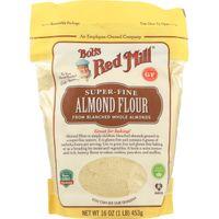 Super-Fine Almond Flour