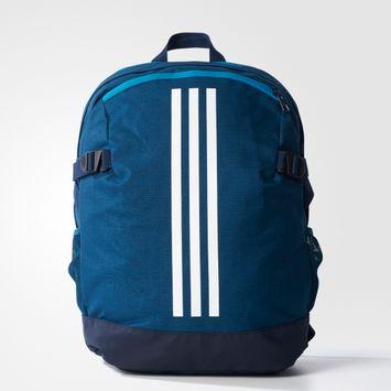 Adidas Mochila Bp Power Iv Mf1