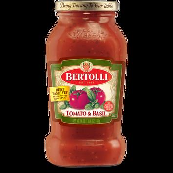 Bertolli Tomato & Basil