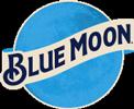 Blue Moon Belgian White Ale Beer, 6 Pack, 12 fl. oz. Bottles, 5.4% ABV