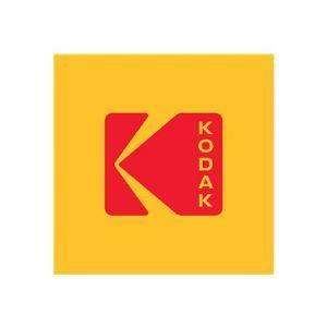 Kodak Gold Ultra 400 - Color print film - 135 (35 mm) - ISO 400 - 36 exposures