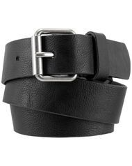 Carter's Faux Leather Belt