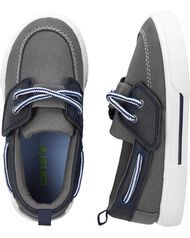 Carter's Carter's Boat Shoes
