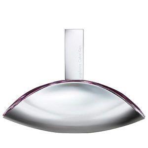 Calvin Klein Euphoria For Her Eau de Parfum 30ml