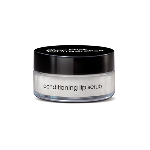 Chapstick Lip Scrub Fresh Peppermint 1ct