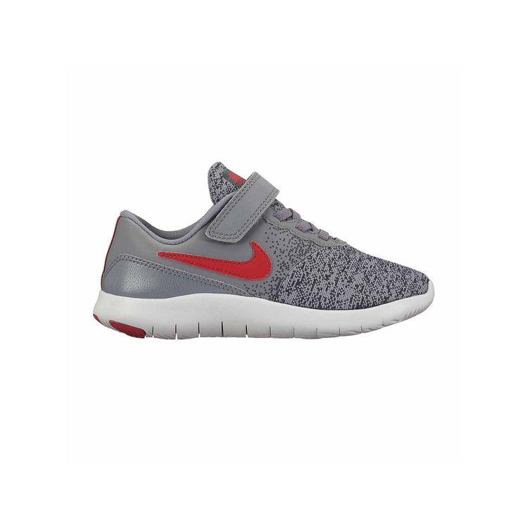 Nike Boys Running Shoes