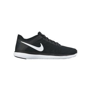 Nike Womens Flex Run 2016 Running Shoes