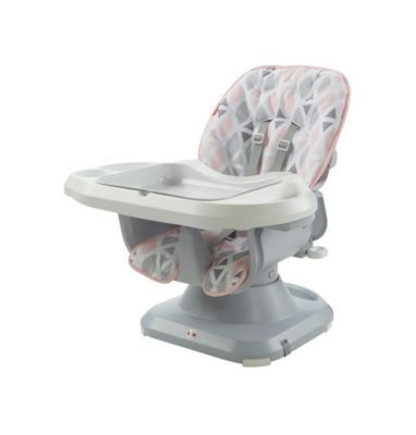 Fisher-Price® SpaceSaver High Chair