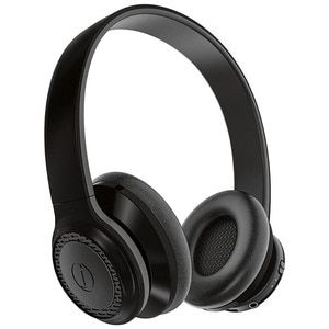 Jam (HX-HP425) Transit Wireless Headphones - Black Reviews