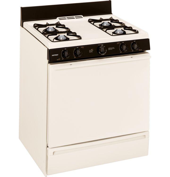 Ge Appliances RGB518PCDCT