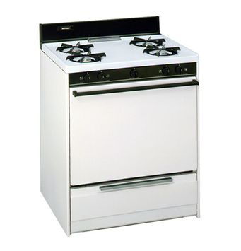 Ge Appliances  Hotpoint® 30