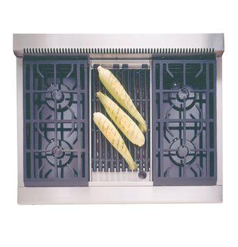 Ge Appliances Monogram® 36