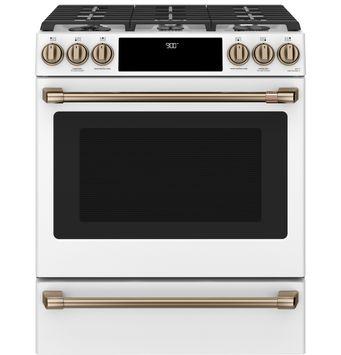 Ge Appliances Café™ 30