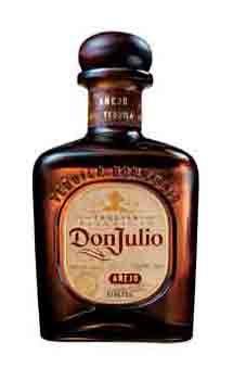 Don Julio Anejo Tequila, 375 mL (80PF)