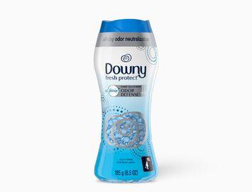 Downy® Fresh Protect, Active Fresh™