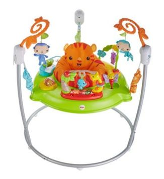 Fisher-Price® Jumperoo®