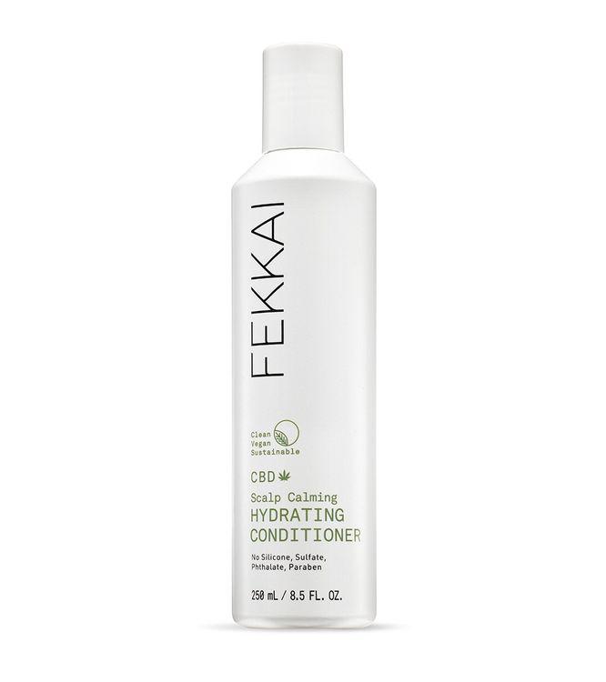 Fekkai CBD Scalp Calming Hydrating Conditioner
