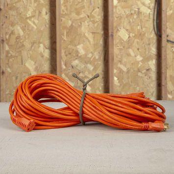 Gear Tie® Reusable Rubber Twist Tie™ 18