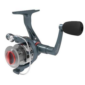 Zebco Optix 40Sz Spin Reel