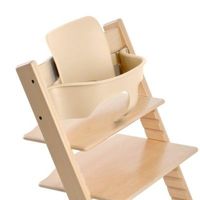 Stokke Tripp Trapp Baby Set High Chair Accessories