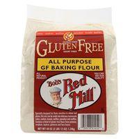 Bob's Red Mill Gluten Free Baking Flour - 44oz