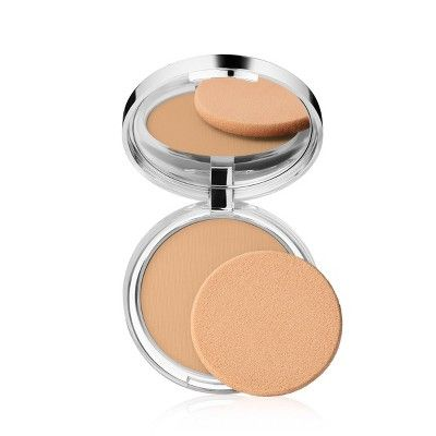 Stay-Matte Sheer Pressed Powder Foundation Stay Light Neutral