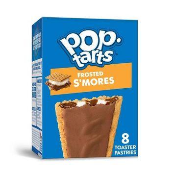 Pop-Tarts® S'Mores