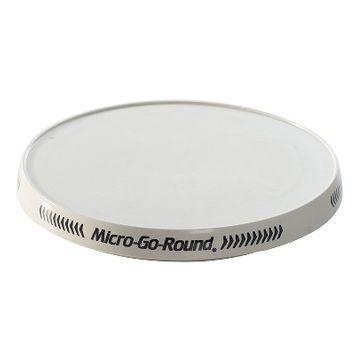 Nordic Ware MIcrowave Micro-Go-Round 10 Inch