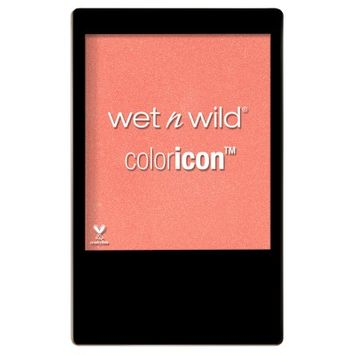 Wet n Wild Blush Pink - .21oz
