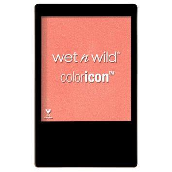 Wet n Wild Blush Pink - .21oz
