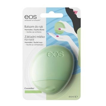 eos Hand Lotion - Cucumber 1.5oz