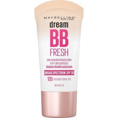 Dream Fresh BB®
