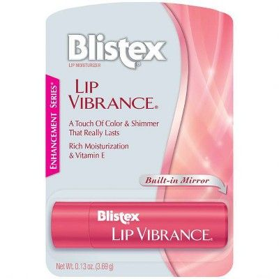 Blistex Lip Vibrance