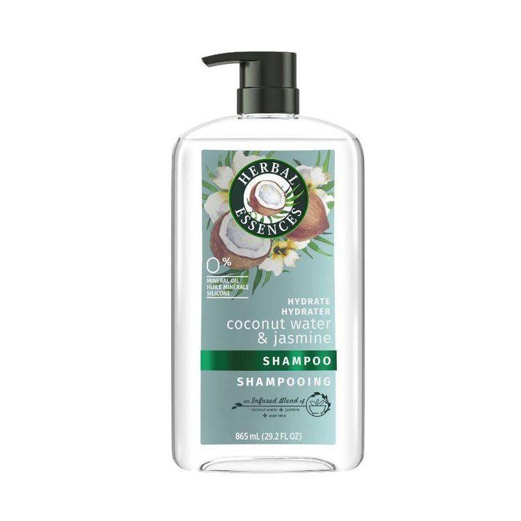 Herbal Essences Classics Hydration Shampoo - 29.2 fl oz