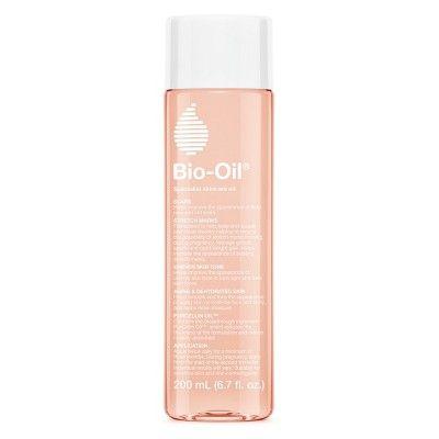 Bio-Oil Specialist Skincare - 6.7 oz