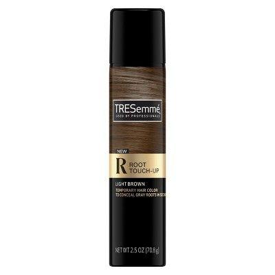 TRESemmé Root Touch - Up Temporary Hair Color Spray - 2.5oz