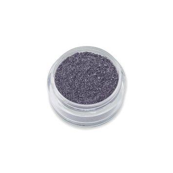 Makeup Geek Foiled Pigment - 0.11oz