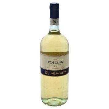 Mezzacorona Pinot Grigio 2006