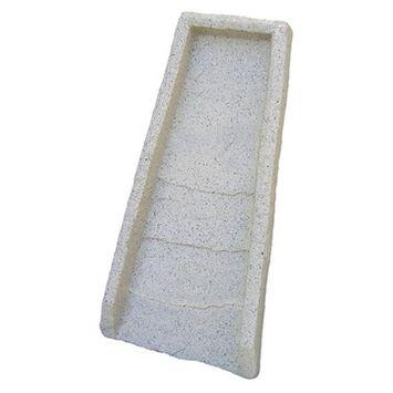 Emsco Splash Block - Granite