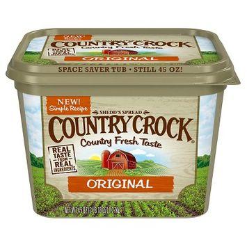 Country Crock® Original