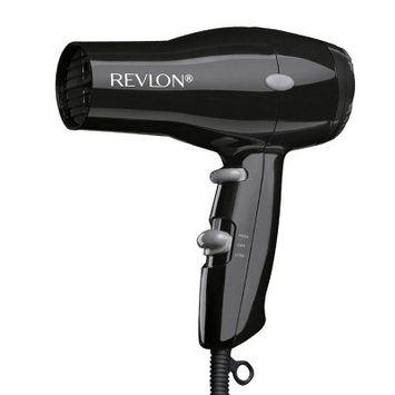 Revlon Compact Styling Ultra Light Hair Dryer 1875W