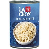 La Choy Bean Sprouts 14 oz