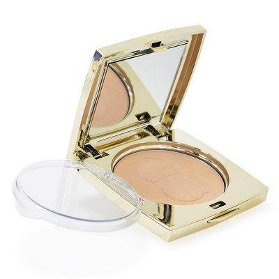 Gerard Cosmetics Star Powder - Sophia - 0.42oz