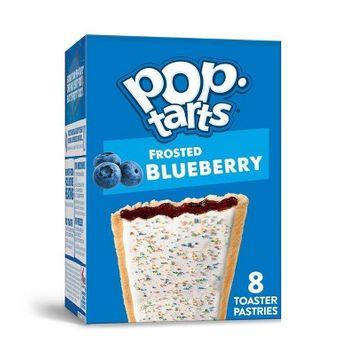 Pop-Tarts® Blueberry