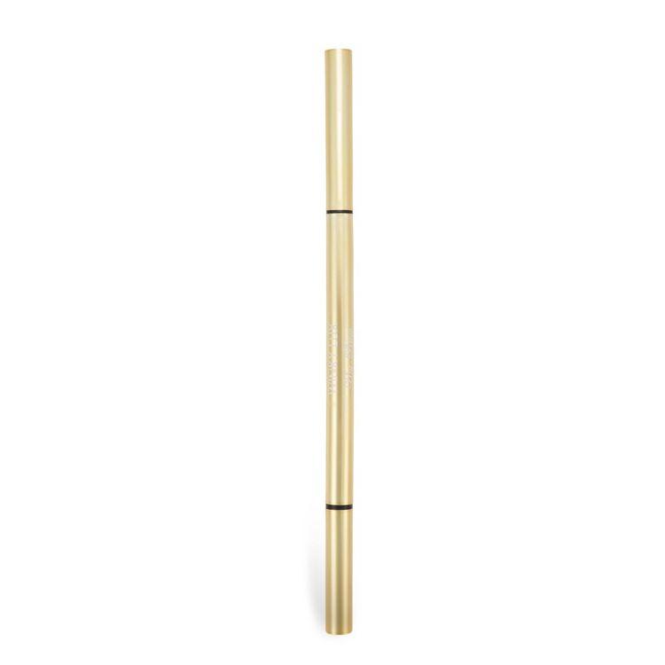 Winky Lux Uni-brow Precision Pencil - Universal Brown - 0.002oz