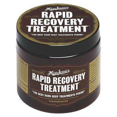 Miss Jessie's® Rapid Recovery Treatment™ 16 oz