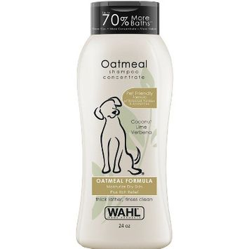 Wahl Pet Shampoo Concentrate