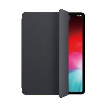 Apple Smart Folio for 12.9
