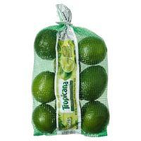 Limes - 1lb Bag